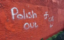 Polish Out